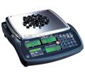 品牌电子计数秤专业电子计数秤,JCA电子专业桌秤