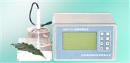 溶氧测试仪