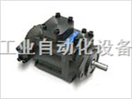 PFED系列高性能ATOS叶片泵