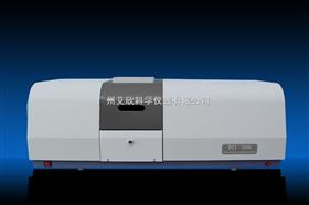 TSA-986原子吸收分光光度计TSA-986