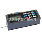 手持式粗糙度仪TR210