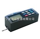 便携式粗糙度仪TR220