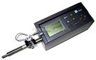 粗糙度轮廓仪TR300
