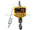 品牌无线吊磅中国台湾钰恒电子吊钩称,钢铁厂适应吊秤