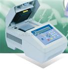 博日Little Genius小精靈PCR基因擴增儀TC-25/H