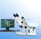 实体显微镜SX-6