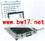 溫濕度檢定系統,各種熱處理爐溫(濕),度場環境實驗設備測試系統