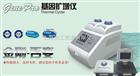 博日TC-EB-96G PCR仪GenePro基因PCR扩增仪