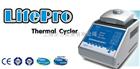 博日PCR儀LifePro基因擴增儀TC-96/G/H(b)A