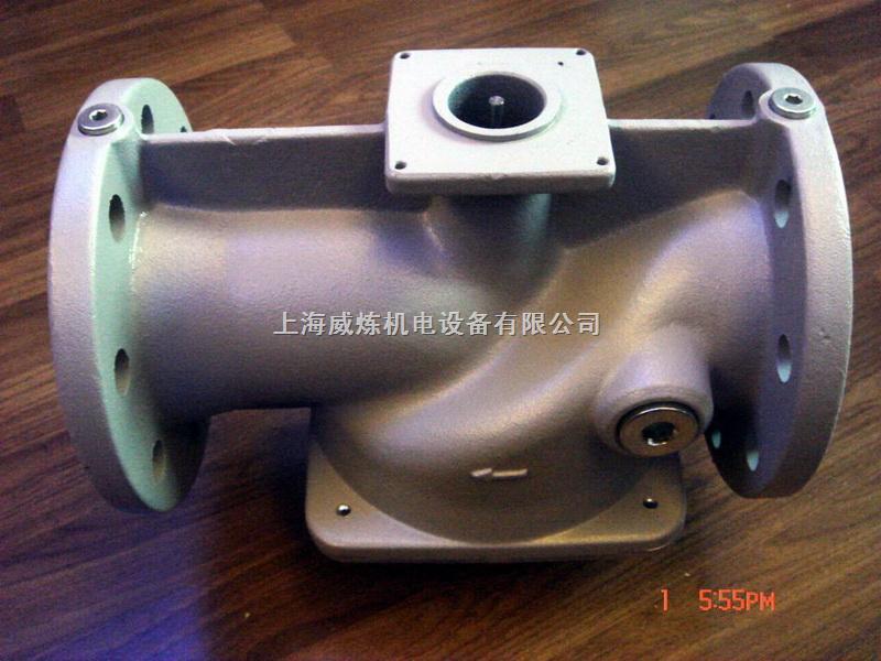 意大利riello利雅路油泵专用电磁阀,线圈.