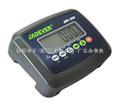 JWI-300电子称显示器电子称控制仪表,钰恒电子称控制显示器仪表,JADEVER电子称显示器