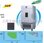 LHS-100CA无氟制冷恒温恒湿箱