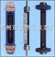 VA/FA/SA10型玻璃转子流量计
