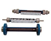VA/FA/SA20型玻璃转子流量计2