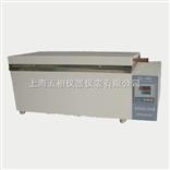DK-600BS电热恒温水温箱