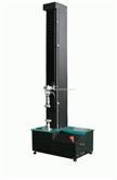 XJ830合成材料拉力机