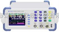 SP3382ASP3382A智能微波頻率計數器