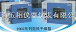 DHG-9123A台式鼓风干燥箱