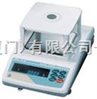 日本AND分析天平,GF系列电子分析天平