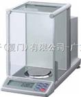 日本AND分析天平,GH分析电子天平,GH系列电子分析天平