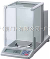 AND HR300HR系列电子分析天平,日本AND分析天平HR300