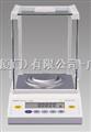 BS124S日本BS系列电子分析天平,分析天平BS224S,AND电子分析天平