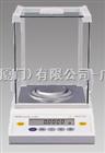 日本BS系列电子分析天平,分析天平BS224S,AND电子分析天平