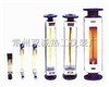 GA24系列常州金属管浮子流量计厂家