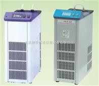 CCA-20低溫冷卻液循環泵廠家