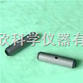 热解石墨管(206-50588-11)