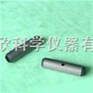高密石墨管(206-50587-11)