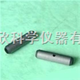 岛津热解石墨管(206-50588-11)