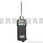 华瑞 PGM-7240 ppb级 VOC 检测仪