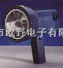 BA/BB型频闪仪美国蒙拿多