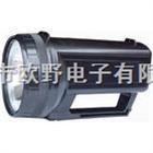 DT2350A频闪仪