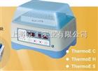 干式恒温器ThermoE经济型恒温金属浴