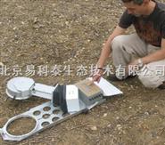 ACE土壤呼吸自动监测仪