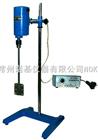 JB500W大功率電動攪拌機
