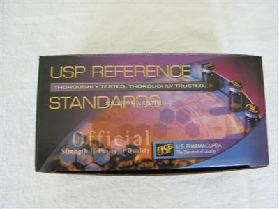 USP 和EP 标准品氯吡格雷