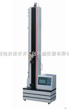 LDS-03A宁波数显式电子万能试验机