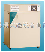 义乌培养箱/电热培养箱/生化培养箱/恒温培养箱