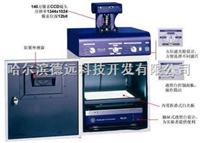 美国 UVP EC3 凝胶成像系统