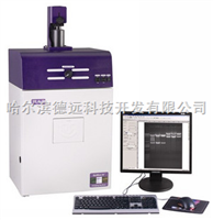 美国 UVP GelDoc-It 荧光 比色分析实验室凝胶成像系统