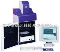 美國 UVP BioSpectrum 410 全自動熒光和化學發光成像分析系統
