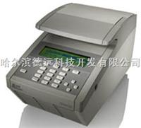 美国ABI 2720型PCR扩增仪