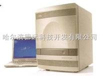ABI 7500定量PCR仪