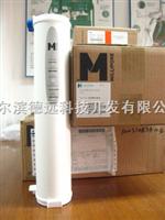 MILLIPORE原厂正品 Progard 2 纯化柱(订货号:Qgard00r1)
