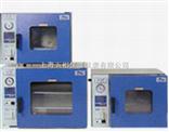 DZF-6030B生物专用真空干燥箱