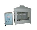FCK-1/FCK-2建材可燃性試驗爐