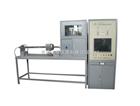 CYD-1材料產煙毒性試驗裝置